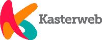 E-commerce Desenvolvido e Hospedado por Kasterweb