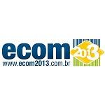 ecom-2013