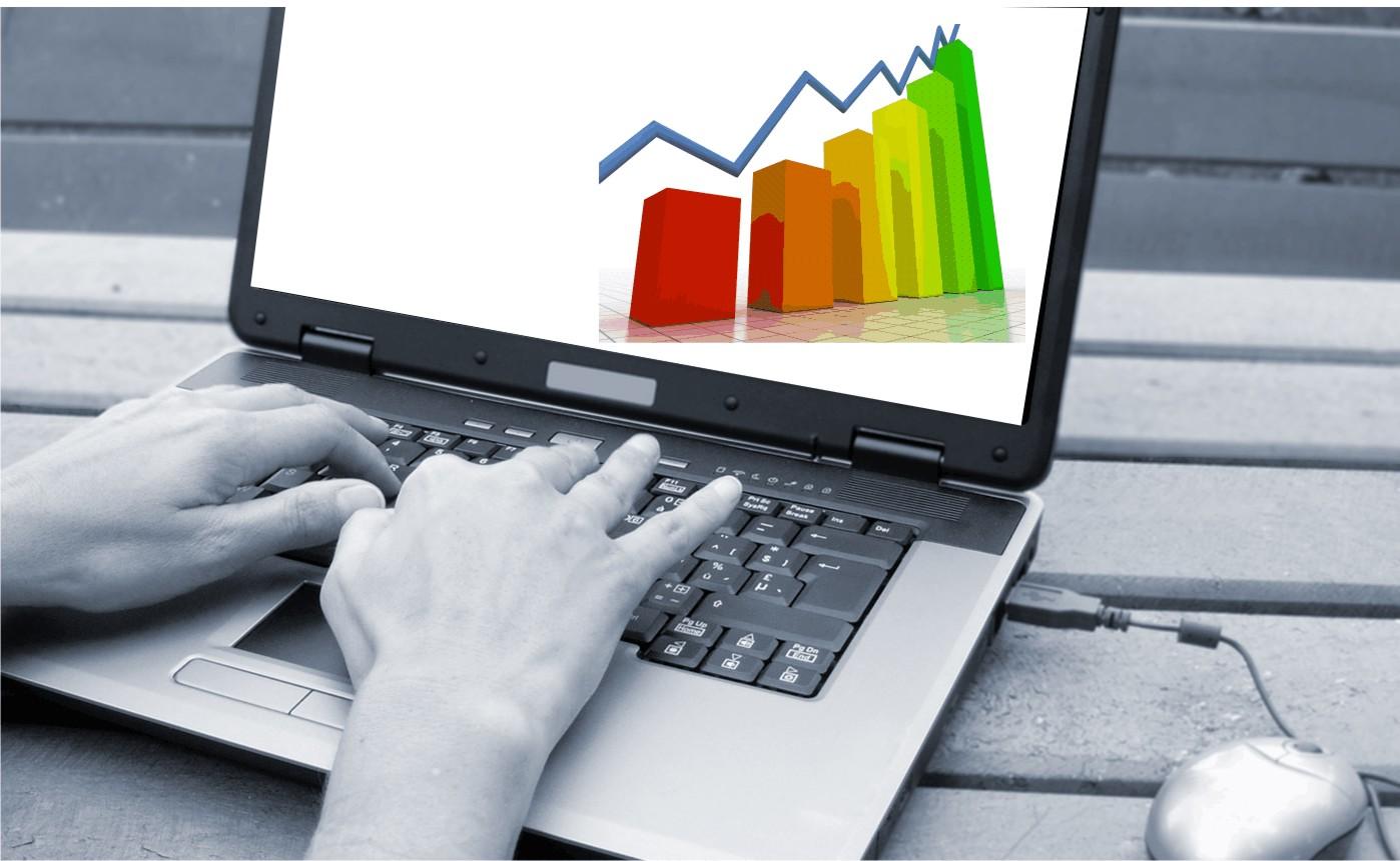 crescimento-online