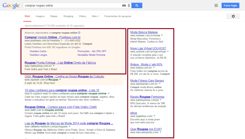 anuncios-do-google-adwords