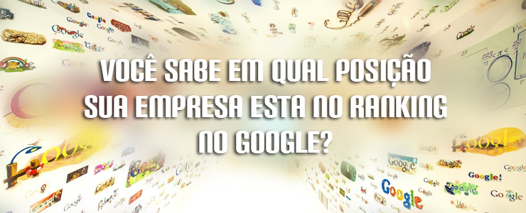 capa-google