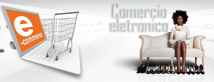 capa-comercio-eletronico