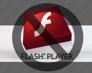 flashend