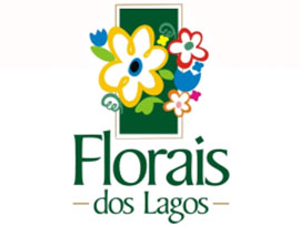 Florais dos Lagos