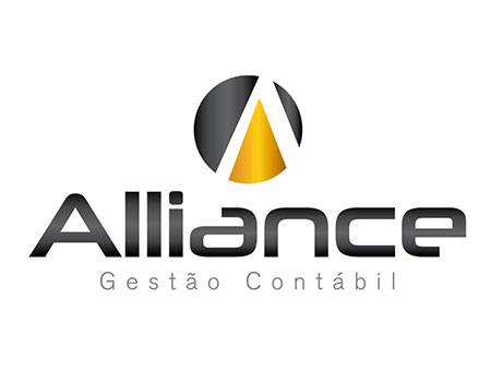 Alliance Gestão Contabil