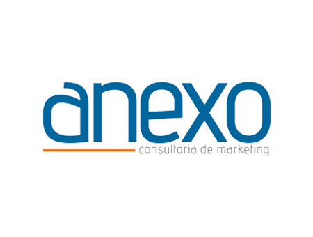 Anexo Consultoria em Marketing