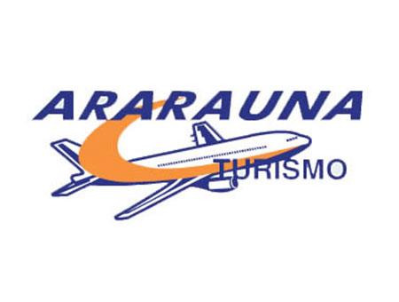 Ararauna Turismo