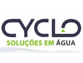 Cyclo Soluções em Água