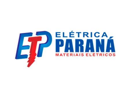 Elétrica Paraná
