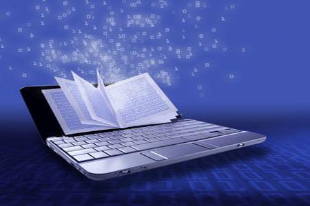Blogs são essenciais para o crescimento do seu e-commerce