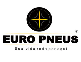 Euro Pneus
