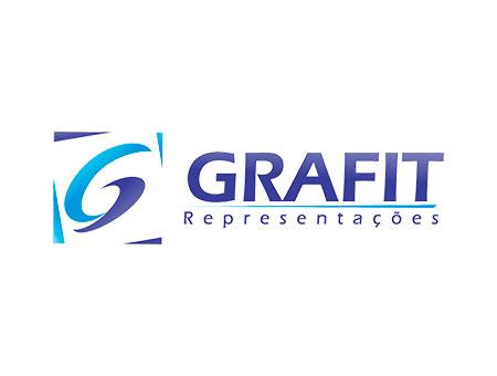 Grafit Representação