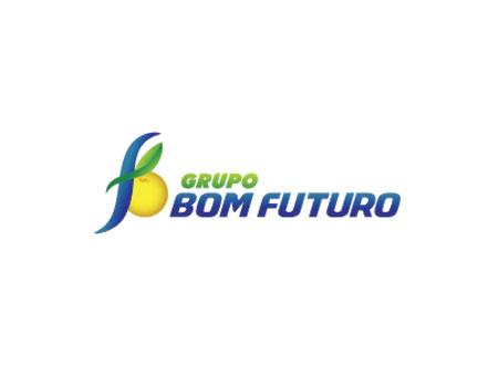 Grupo Bom Futuro