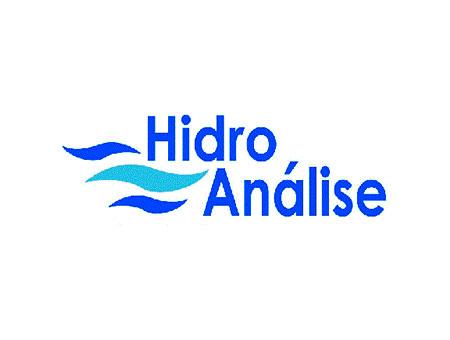 Hidro Análise