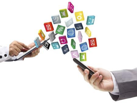 Rede Social – Nova Oportunidade para o seu e-commerce crescer