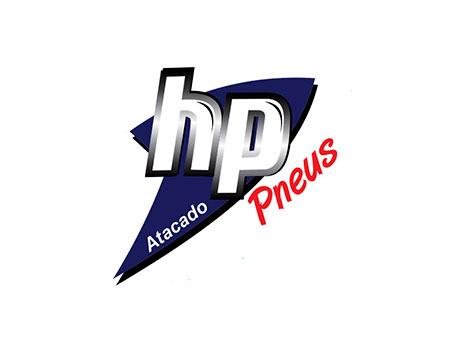 HP Pneus Atacado