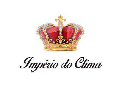 Império do Clima