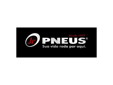 JR Pneus