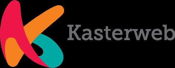 Site Desenvolvido e Hospedado por Kasterweb