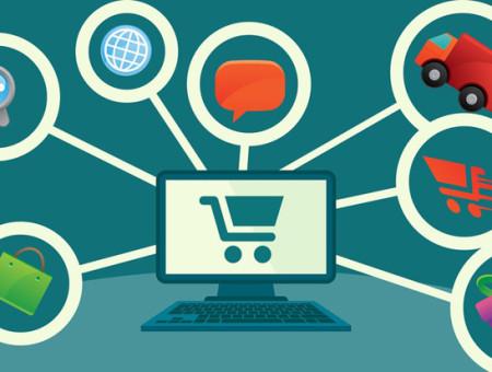 7 razões para abrir uma loja virtual