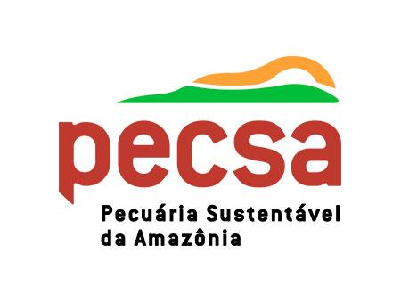 Pecsa Pecuária Sustentável da Amazônia