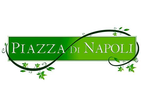 Piazza Di Napoli