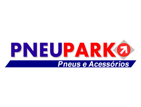 Pneu Park