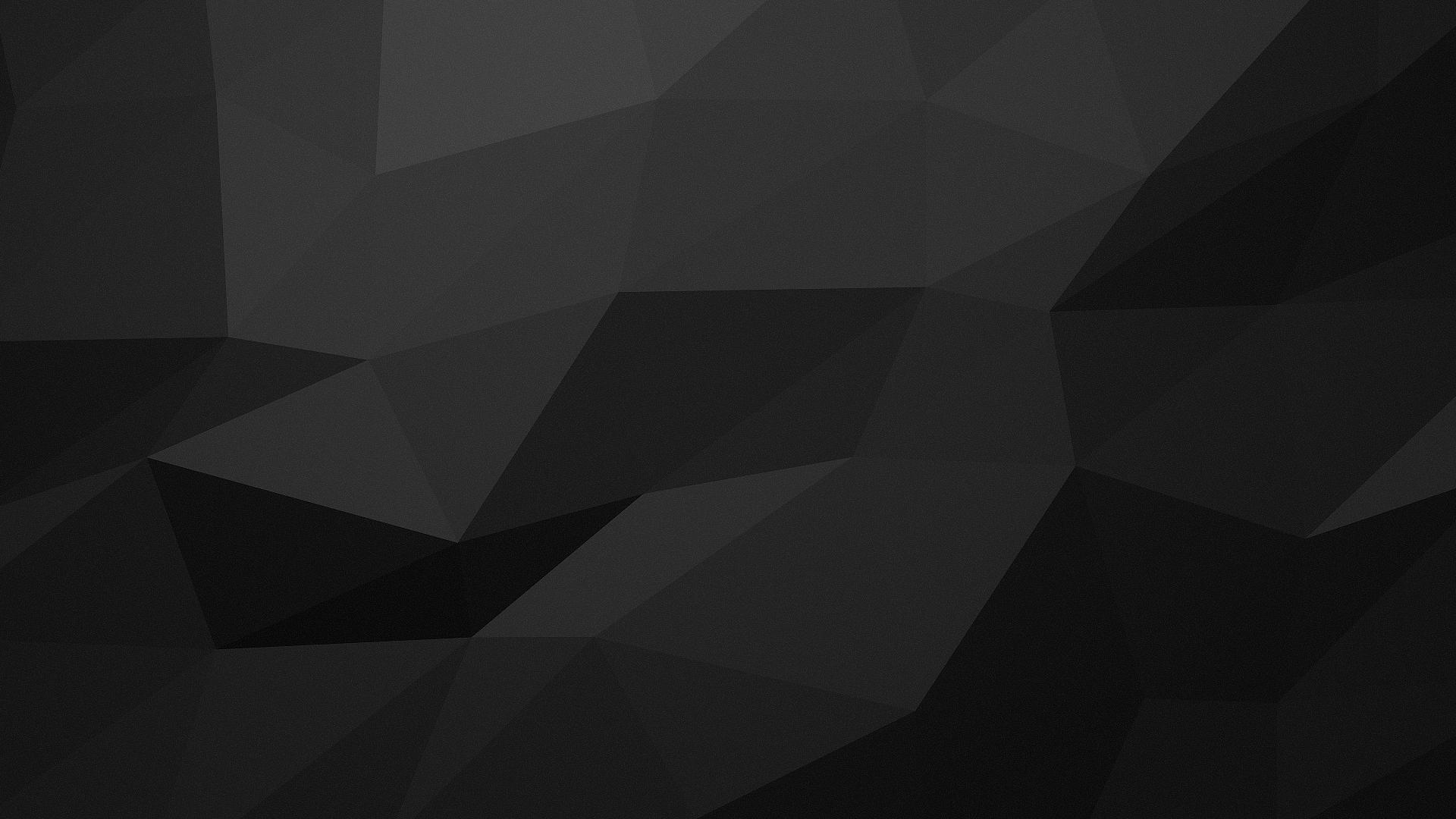 polygon_dark