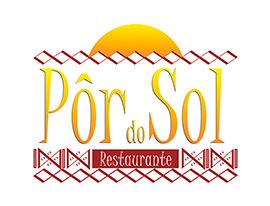 Pôr do Sol Restaurante