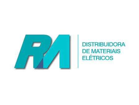 RA Distribuidora Matérias Elétricos