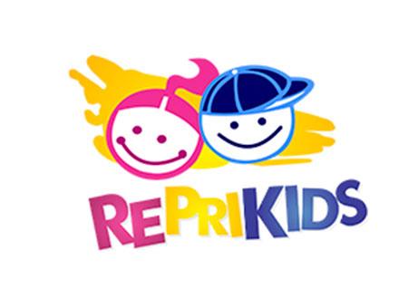 Reprikids