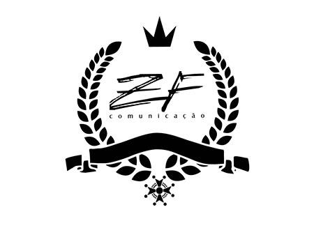 ZF Comunicação