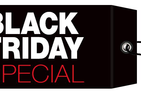 71% das pessoas pretendem comprar na Black Friday 2015, revela pesquisa