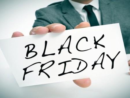 5 Dicas para sua Loja Virtual Vender Bem Nesta Black Friday