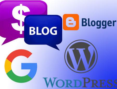 5 Dicas de Como Fazer o Google Encontrar Seu Blog