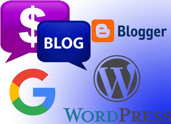 5_dicas_de_como_fazer_o_google_encontrar_seu_blog