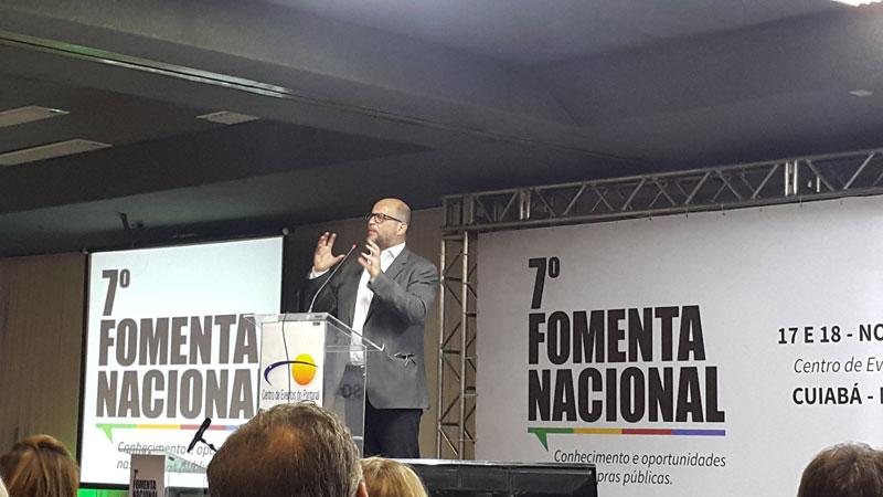 7_fomenta_nacional_em_mato_grosso_1