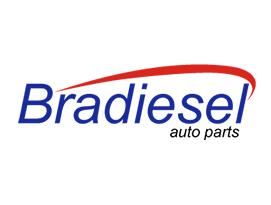 Bradiesel