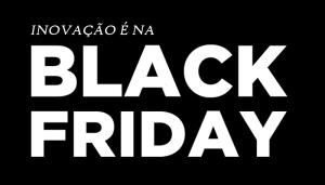 esta_para_acontecer_a_black_friday
