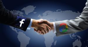 facebook_google_juntos_primeira_kasterweb