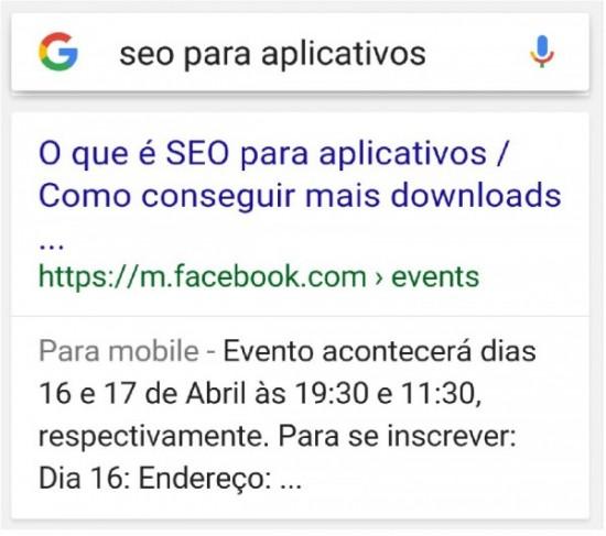 facebook_google_juntos_primeira_vez_kasterweb