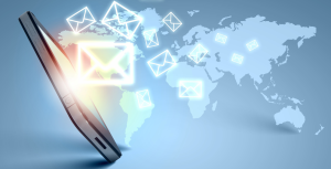 _fazer_email_marketing