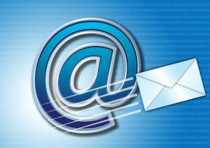 fazer_email_marketing