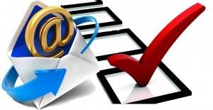 fazer_email_marketing_