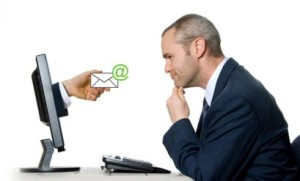 fazer_emailmarketing