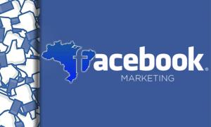 marketing_no_facebook