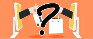 qual_foi_o_1_produto-vendido-online