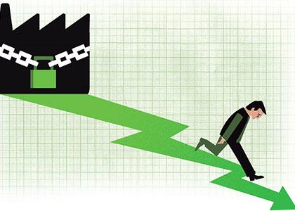 ICMS – nova regra para as Lojas Virtuais está fechando uma empresa por minuto