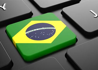 E-commerce em 2016 – no Brasil só tende a crescer