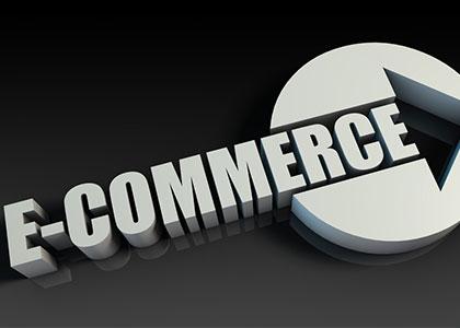 E-commerce pode melhorar, segundo especialista